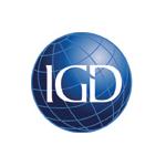 IGD, institute, grocery, distribution, institute for grocery distribution, the grocer magazine