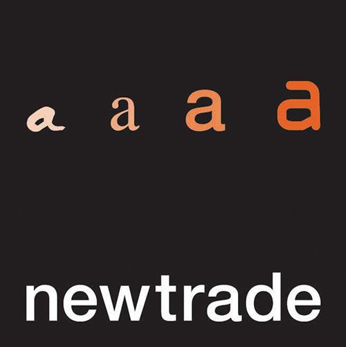 Web-Res-Newtrade.jpg