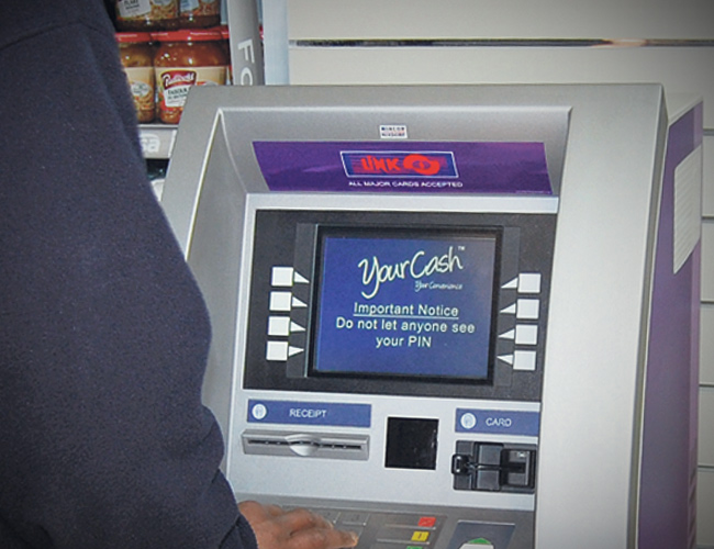 atms-feature-image