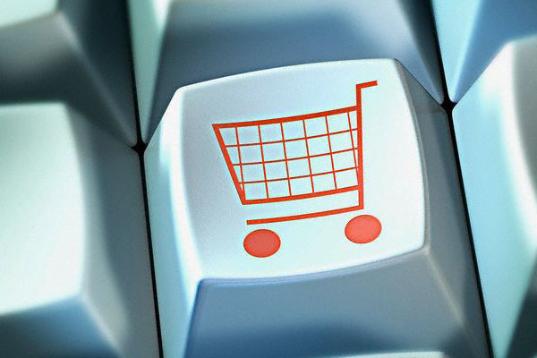 Shopping online can never match the retail experience of physical shops