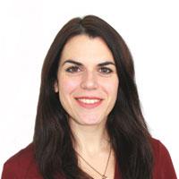 Ioanna-Maragkoudaki.jpg