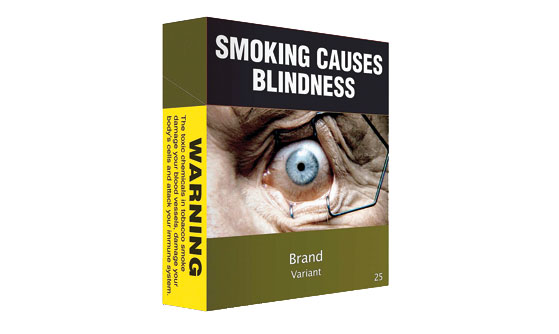 austalia, cigarette, display ban, packaging, plain