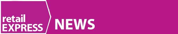 RE-news