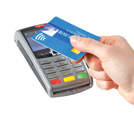 contactless2