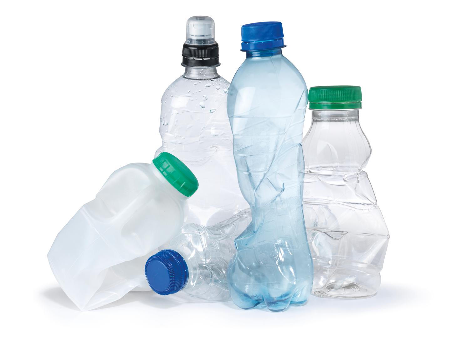 Plastic-bottles.png