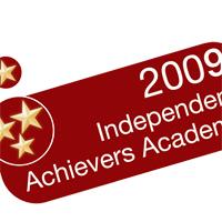 IAA logo 2008