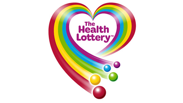 richard, desmond, northern & shell, health lottery