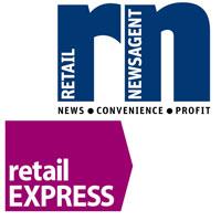 Retail Newsagent, Retail Express