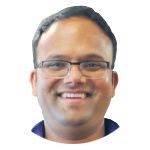 Soban-Shanmuganathan.jpg