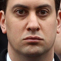 ed, miliband, labour, leader, tesco, high street