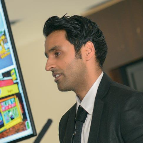 aVrinder-Singh