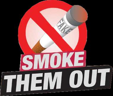 smoke-them-out