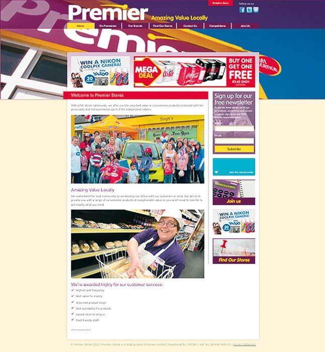 Premier-website-pic-(megadeals)