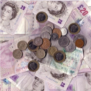 retail cashflow, independent retail money