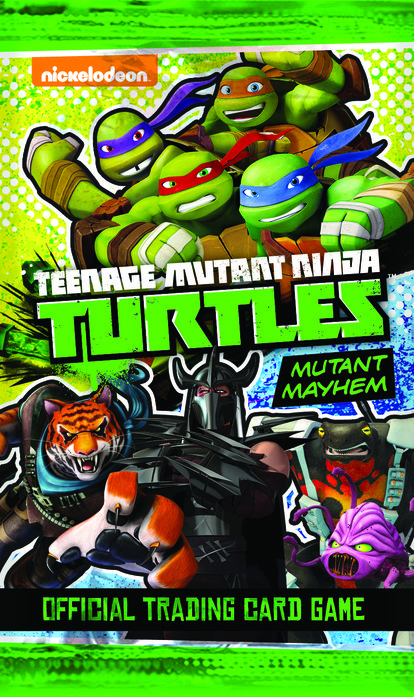 rsz_tmnt_cover