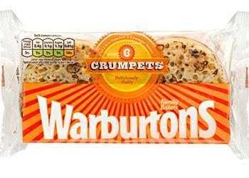 Warburtons.jpg